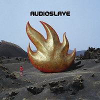 Photo of May 10, 2013 – Audioslave, The Beatles, Neil Young, and White Lies!