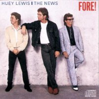 Photo of July 12, 2013 – Huey Lewis, Shania Twain, REO Speedwagon, Pony Rock Project, and 5 FtV releases!