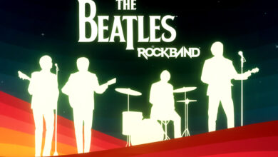 Photo of The Beatles: Rock Band Custom DLC Project – A Retrospective and a Holiday Surprise