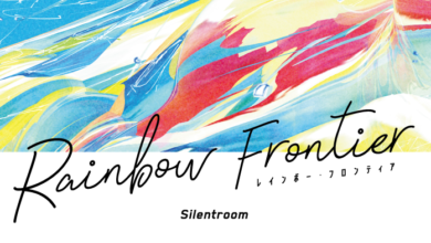 Photo of SpinShare Presents: Rainbow Frontier Showcase