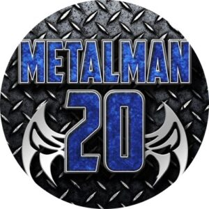 """metalman20 shares his competitive exuberance for SpeenLeague: """"I WILL MAKE SURE TO SHOW YOU ALL WHAT I'M CAPABLE OF!!!!!!!!!!"""""""