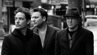 Photo of 6th Avenue Heartache by The Wallflowers