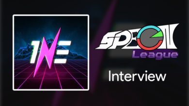 Photo of SpeenLeague: Interview with kaddalaug