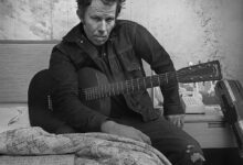 Photo of Oh how we danced: A Tom Waits Megapack!