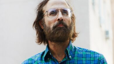 Photo of Approaching Perfection: A Tribute to David Berman